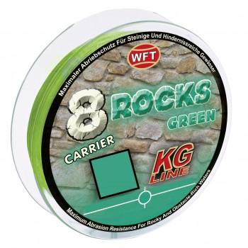 WFT-8-Rocks-KG-Line-300m-0-30mm-26kg-8544_1