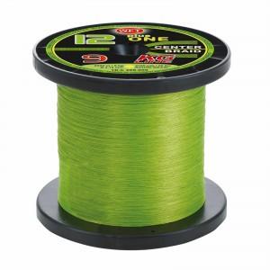 wft-kg-12-1-center-braid-green-angelschnur-meterware